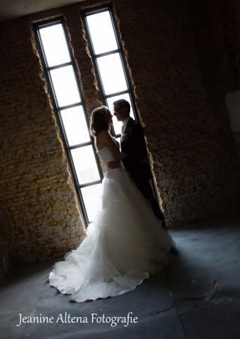 badhuis, rotterdam, trouwen, bruidsreportage, trouwreportage, trouwalbum, fotograaf, Amersfoort